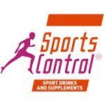 Sports Control